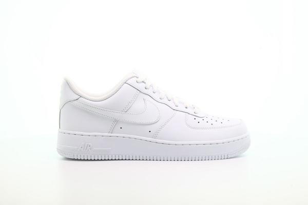 Nike Air Force Herren Sale stadt waldbroel