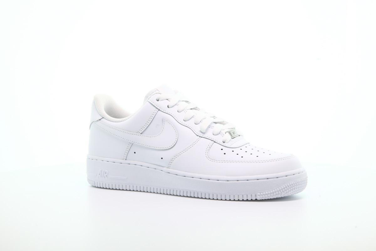 Nike Air Force 1 '07 315122 111 | BSTN Store
