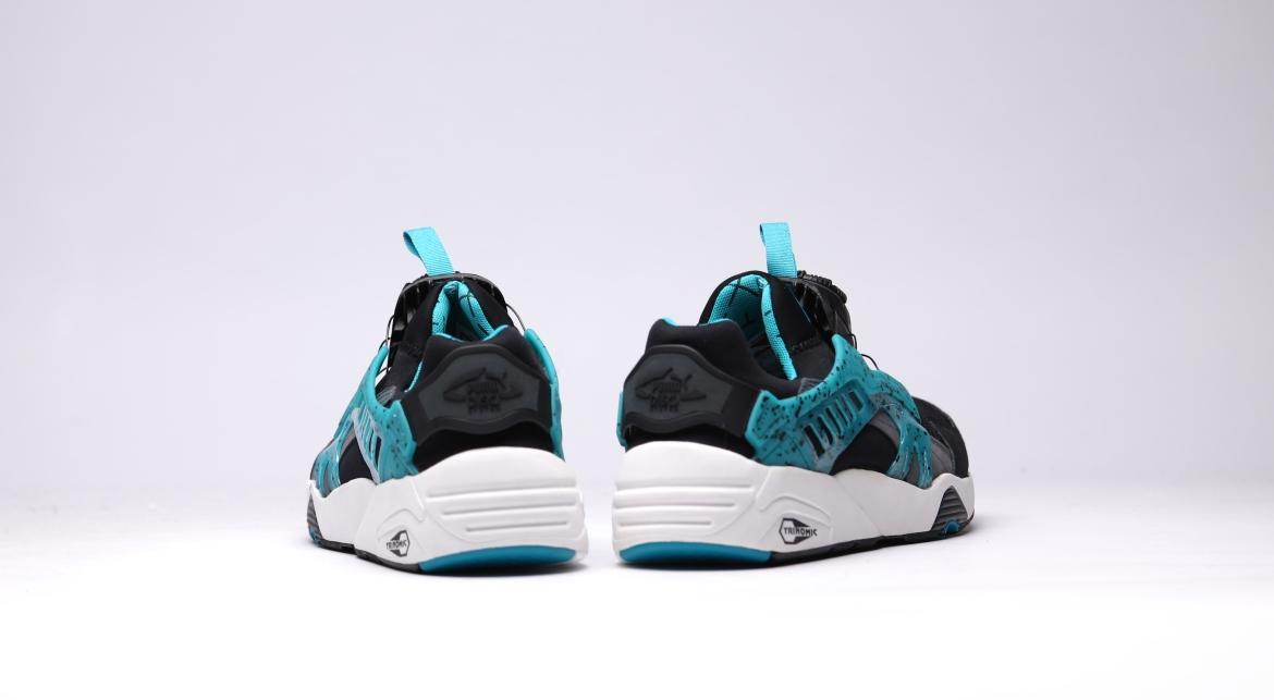 Puma Trinomic Disc Blaze Coastal