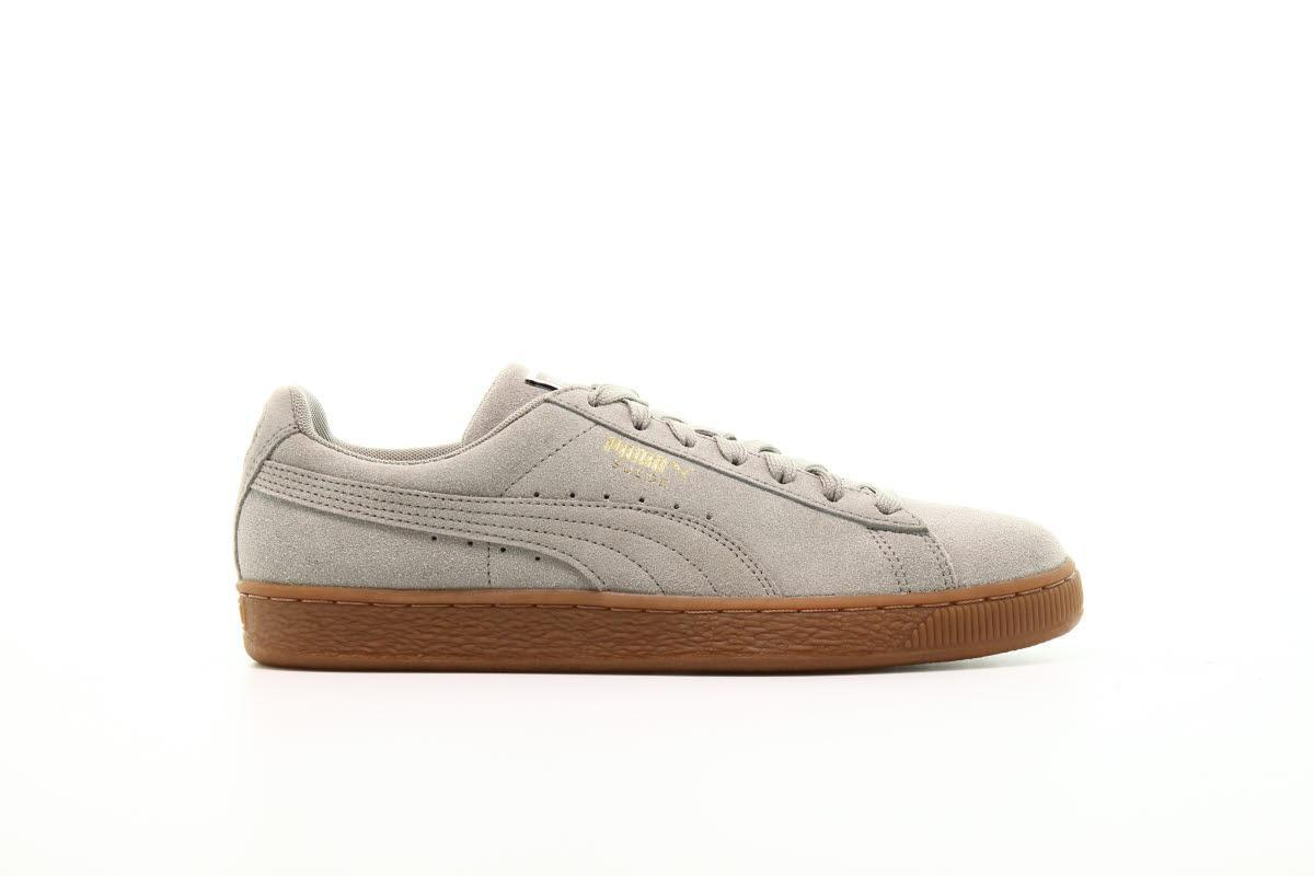 puma suede homme 47
