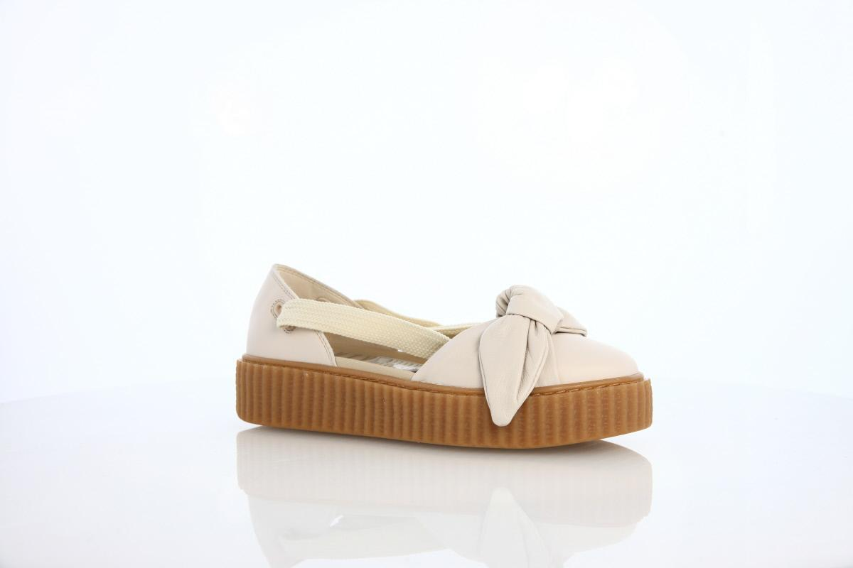 Puma Bow Creeper Sandal
