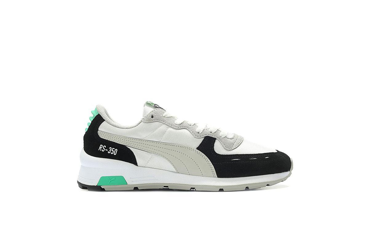 Puma RS 350 RE INVENTION