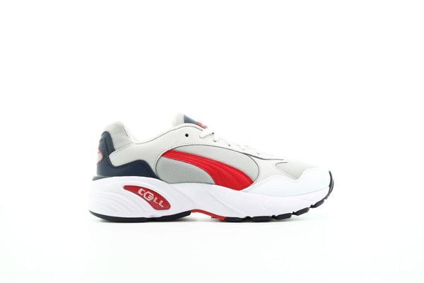Sneaker Puma Puma Cell VIPER #quot#Gray Violet#quot#