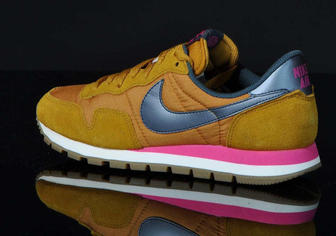 Nike Air Max 1 Premium Wmns ab 83,28 € | Preisvergleich bei