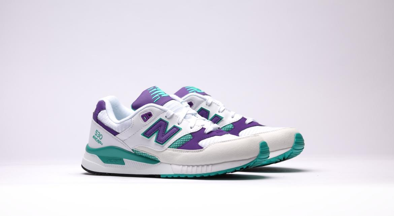 new balance 530 pt
