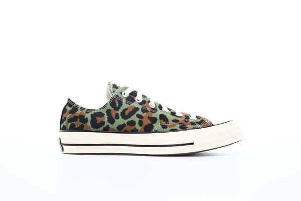 Converse | AFEW STORE