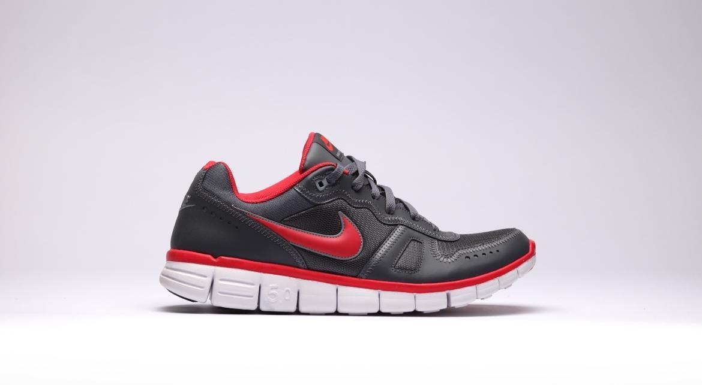separation shoes 9d5d1 af55a nike free waffle 41