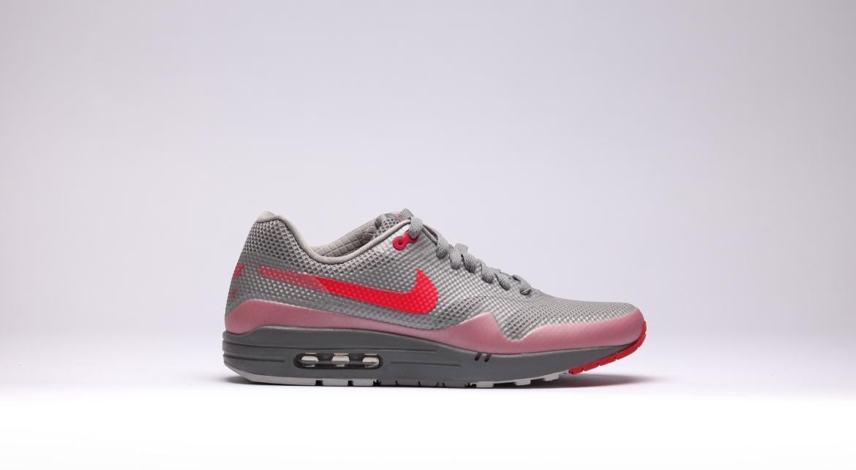 Nike Air Max 1 HYP Premium