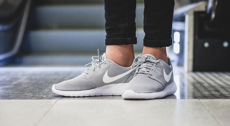 Nike Roshe One Blogarchiv Purchaze