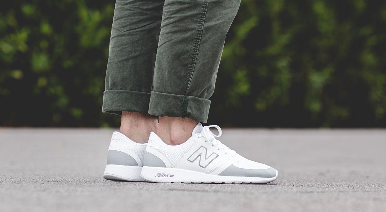 mrl 420 new balance