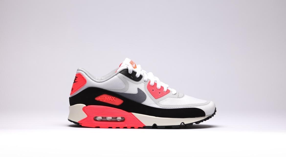 Nike Air Max 90 Hyperfuse NRG QS