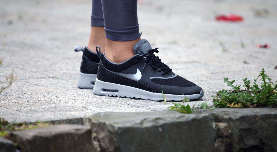 air max thea vegan