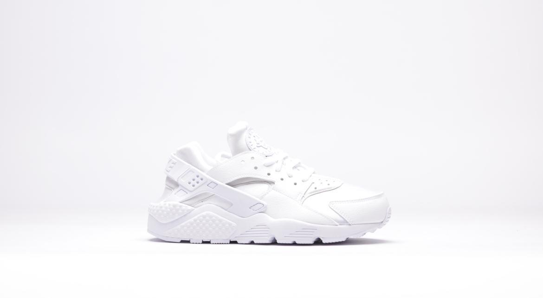 Archive Nike Womens Air Huarache Run 634835 108