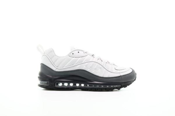 Nike Air Max 98 | AFEW STORE