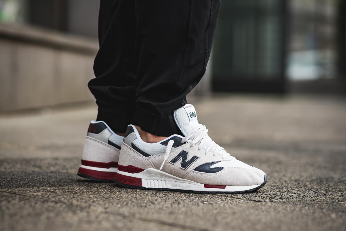 ml840 new balanceix