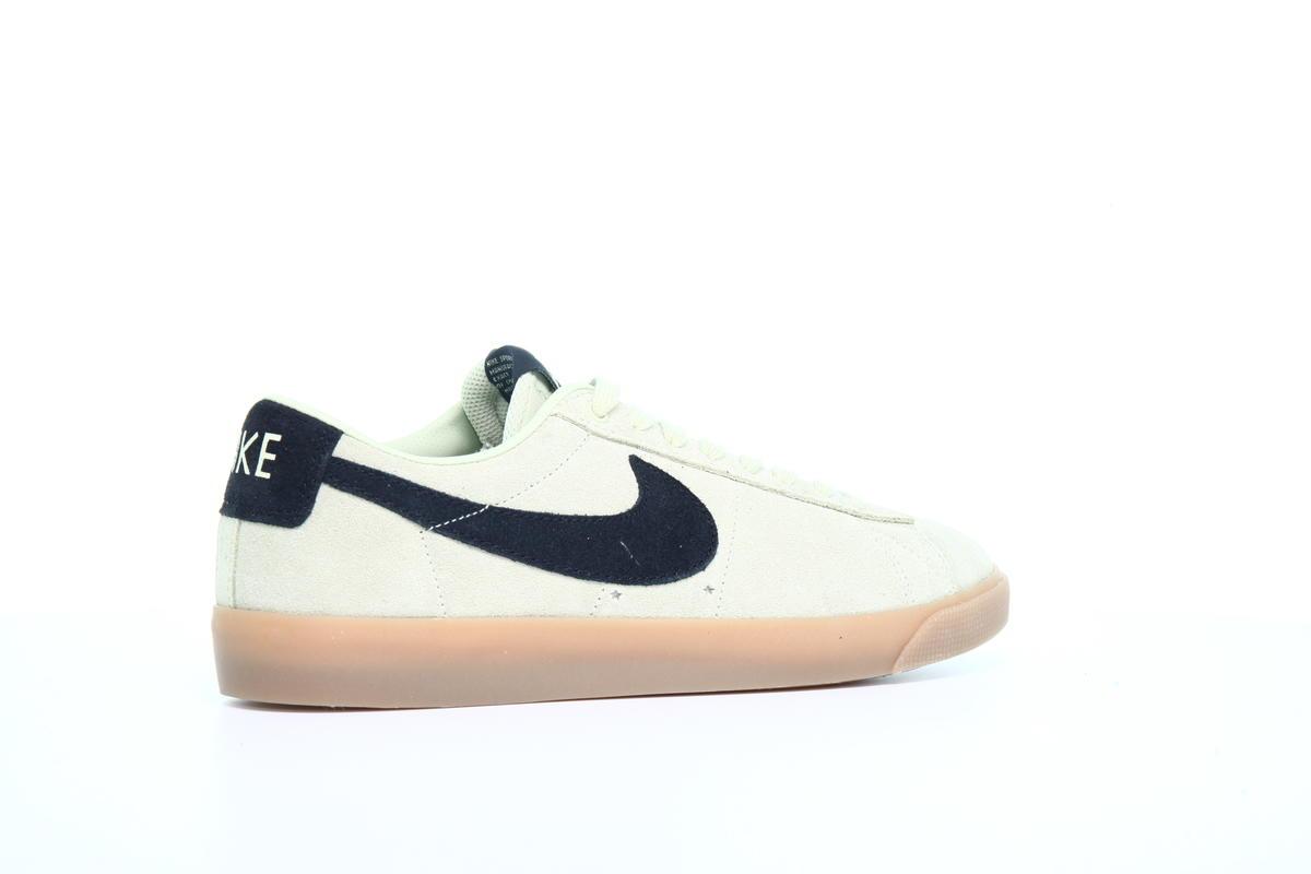 SB Nike NIKE LOW GT ZOOM BLAZER doCexBWr