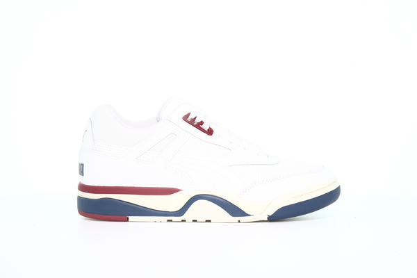 Sneaker – Page 3 | AFEW STORE