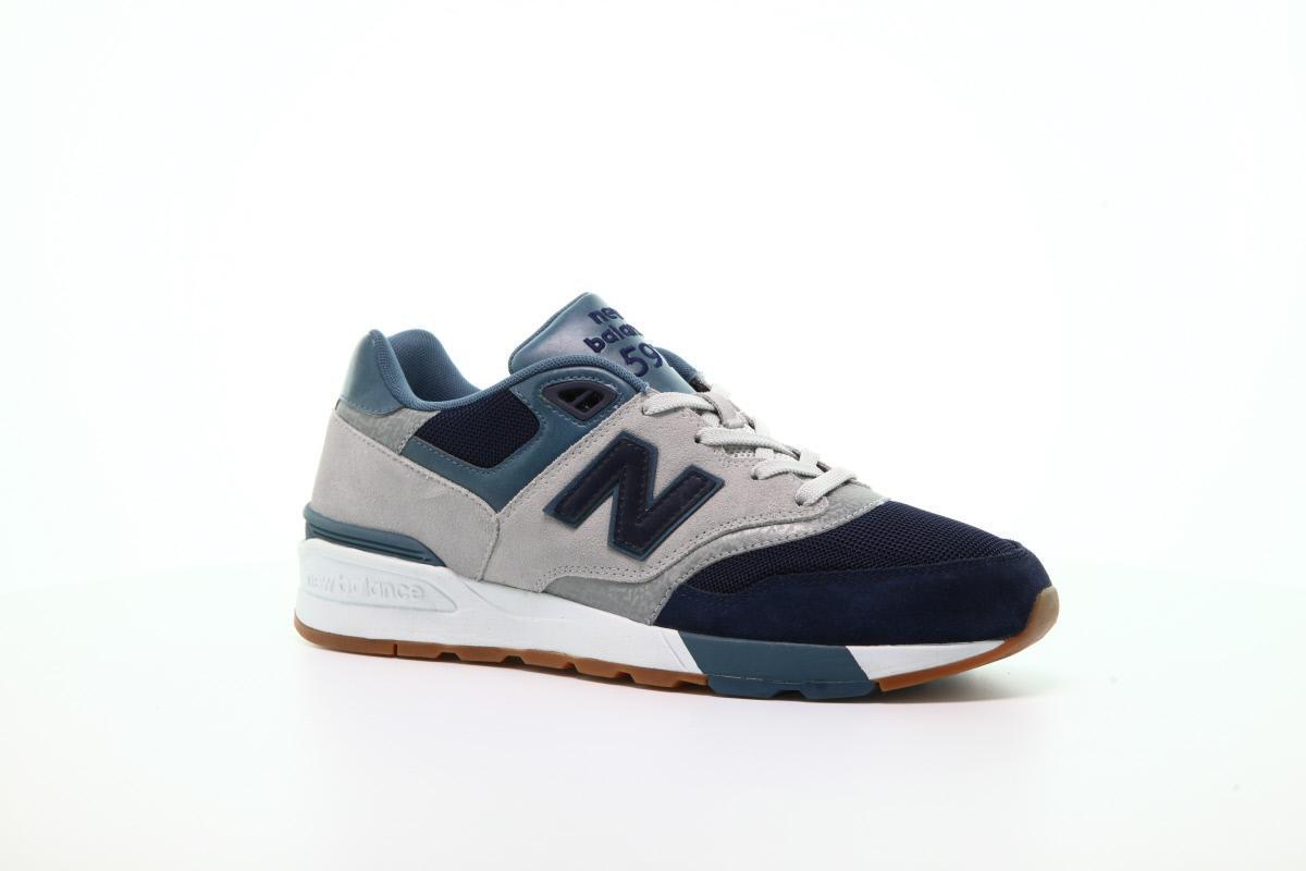 New Balance ML 597 NGT