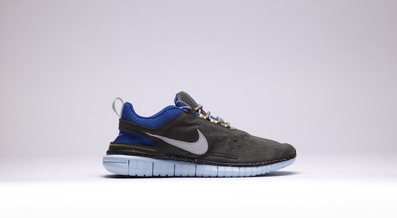 Nike Free OG'14 CIty QS
