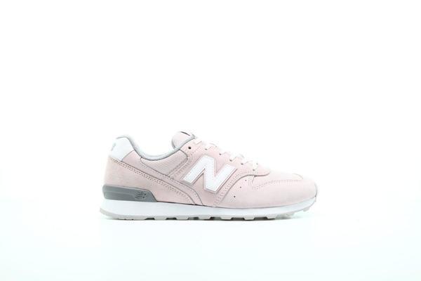 new balance 996 winter sneaker
