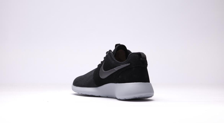 Nike Air Max 97 OG QS ab 280,15 € | Preisvergleich bei