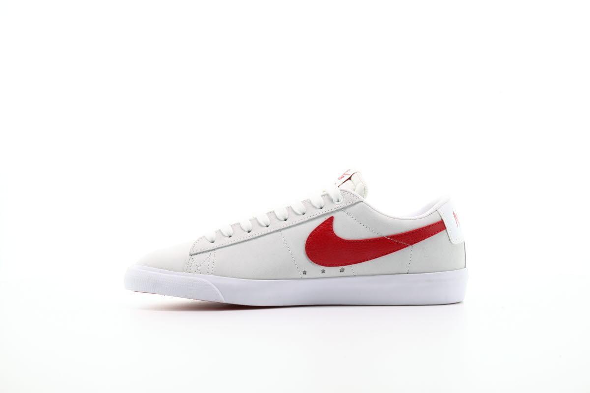 Ordere Deine Blazer Schuhe im Shop. Nike DE