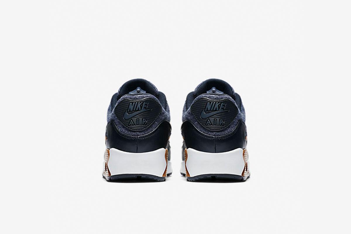 Baby nike Schuhe + Nike Socken in 53179 Bonn für 15,00 € zum