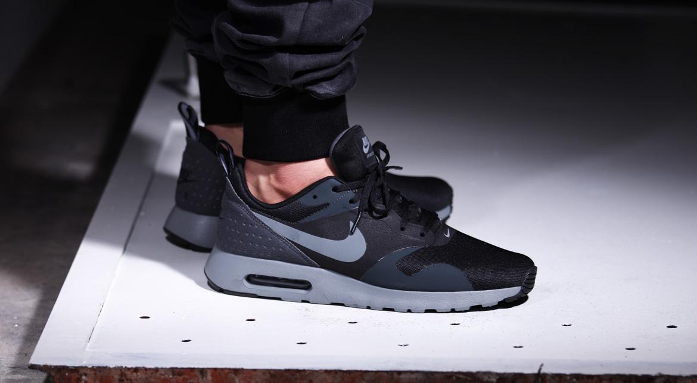 Nike Air Max Tavas \