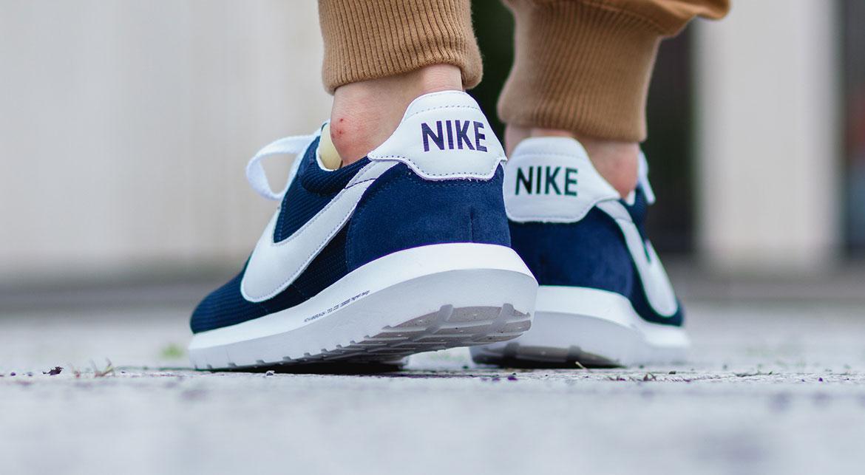 Definir granja Endurecer  Nike Roshe Ld-1000Sp Fragment