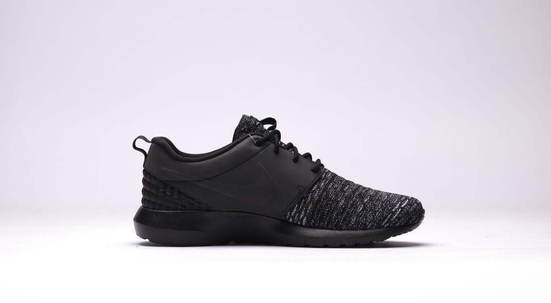 Nike Roshe Nm Flyknit Prm