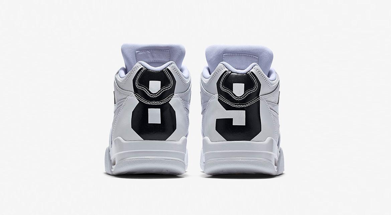 Nike Air Flight 89 LE QS