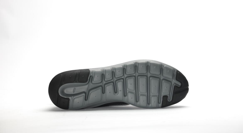 Omitir micrófono elección  Nike Lunarestoa 2 Essential