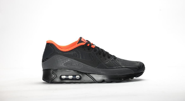 Nike Air Max 90 Ultra Moire Fb