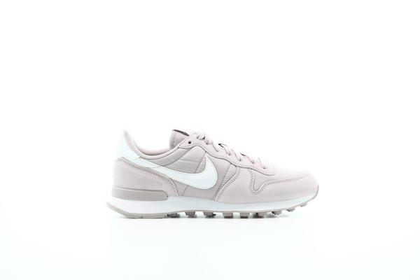 nike internationalist damen grau idealo