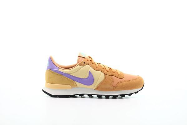 Nike Internationalist Prm Damen ab 69,97 € | Preisvergleich