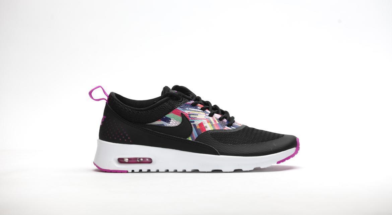 Nike Air Max Thea Print (gs)