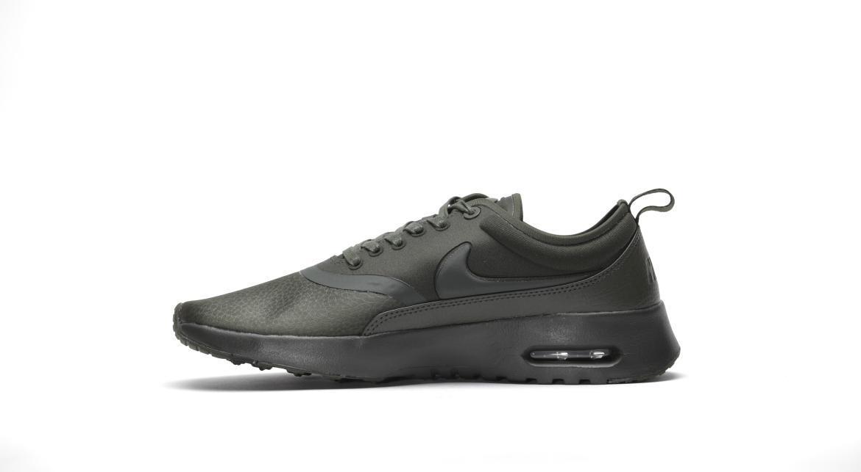 Nike W Air Max Thea Ultra Prm