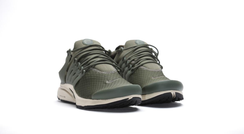 inundar Todos Disturbio  Nike Air Presto Essential