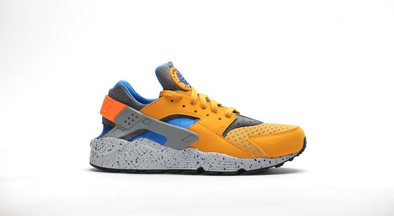 enlace Interpretación Celo  Nike Air Huarache Run Se