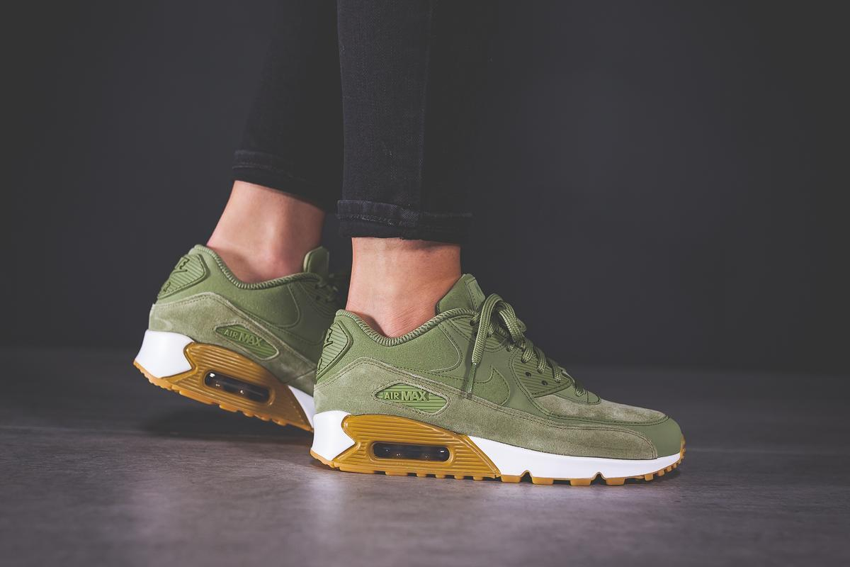 low cost air max 90 brown d0779 e7208