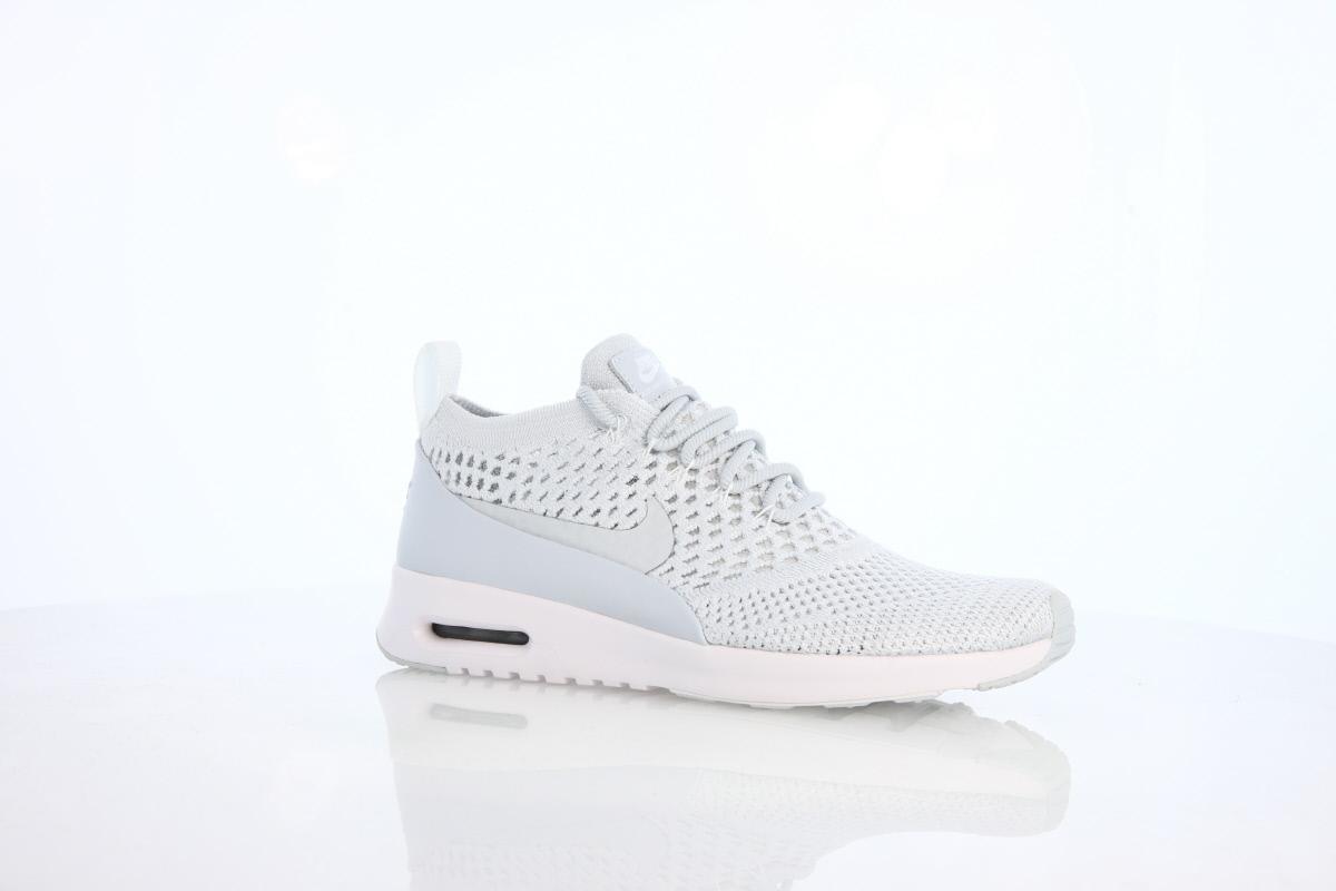 Best Sales Buy Women Nike Air Max Thea Ultra Flyknit Shoe