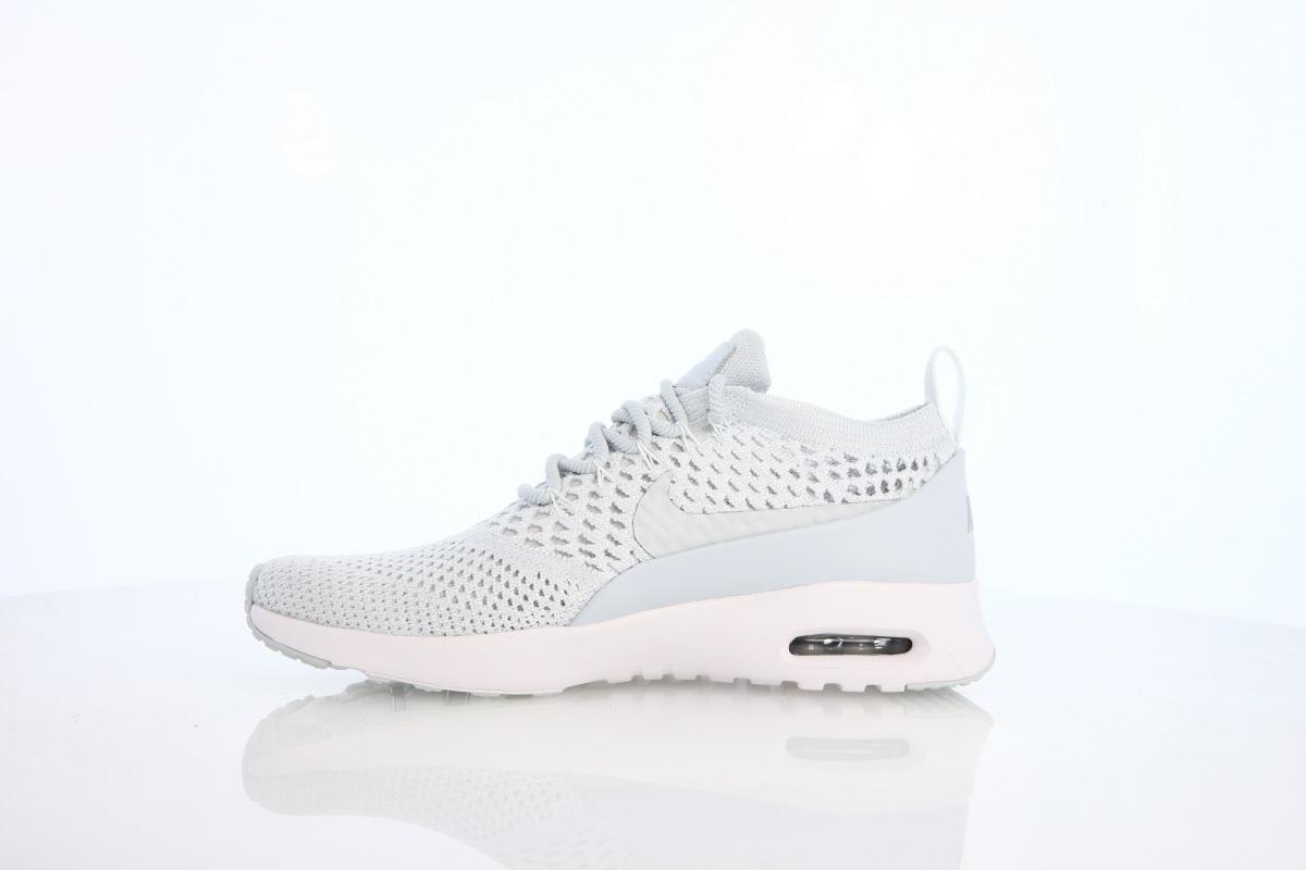 Nike Wmns Air Max Thea Ultra Flyknit