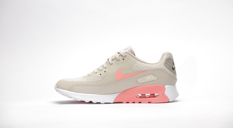 Nike W air max 90 Ultra 2.0