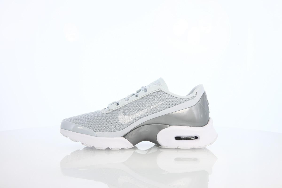 biggest discount best deals on best place Nike Wmns Air Max Jewell Prm