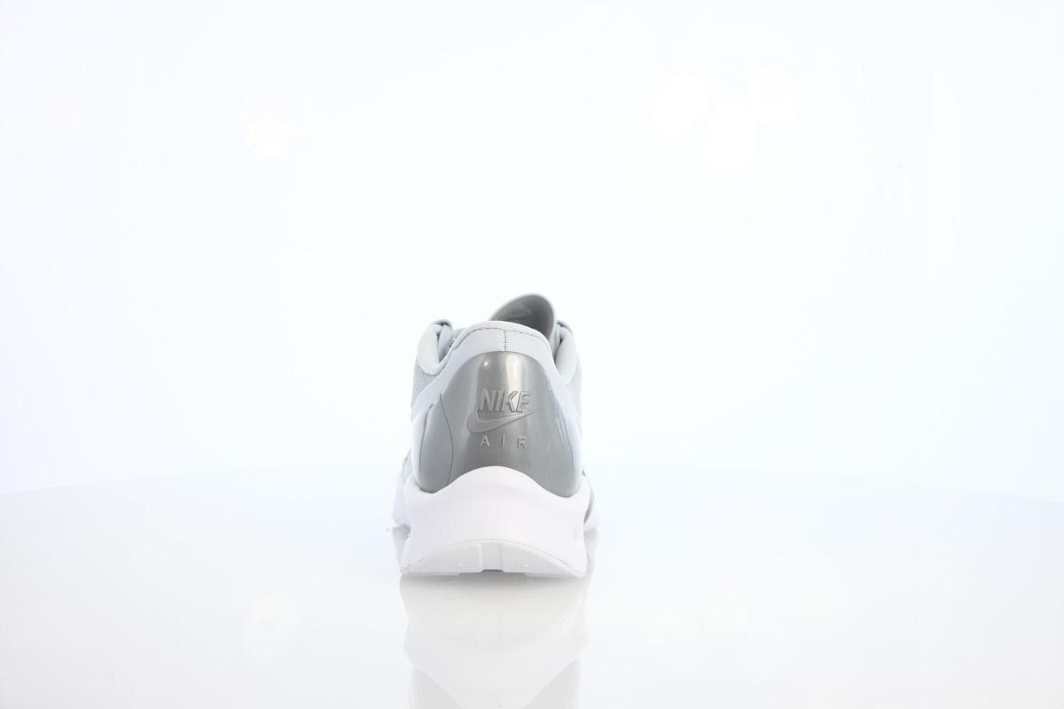 Nike Wmns Air Max Jewell Prm