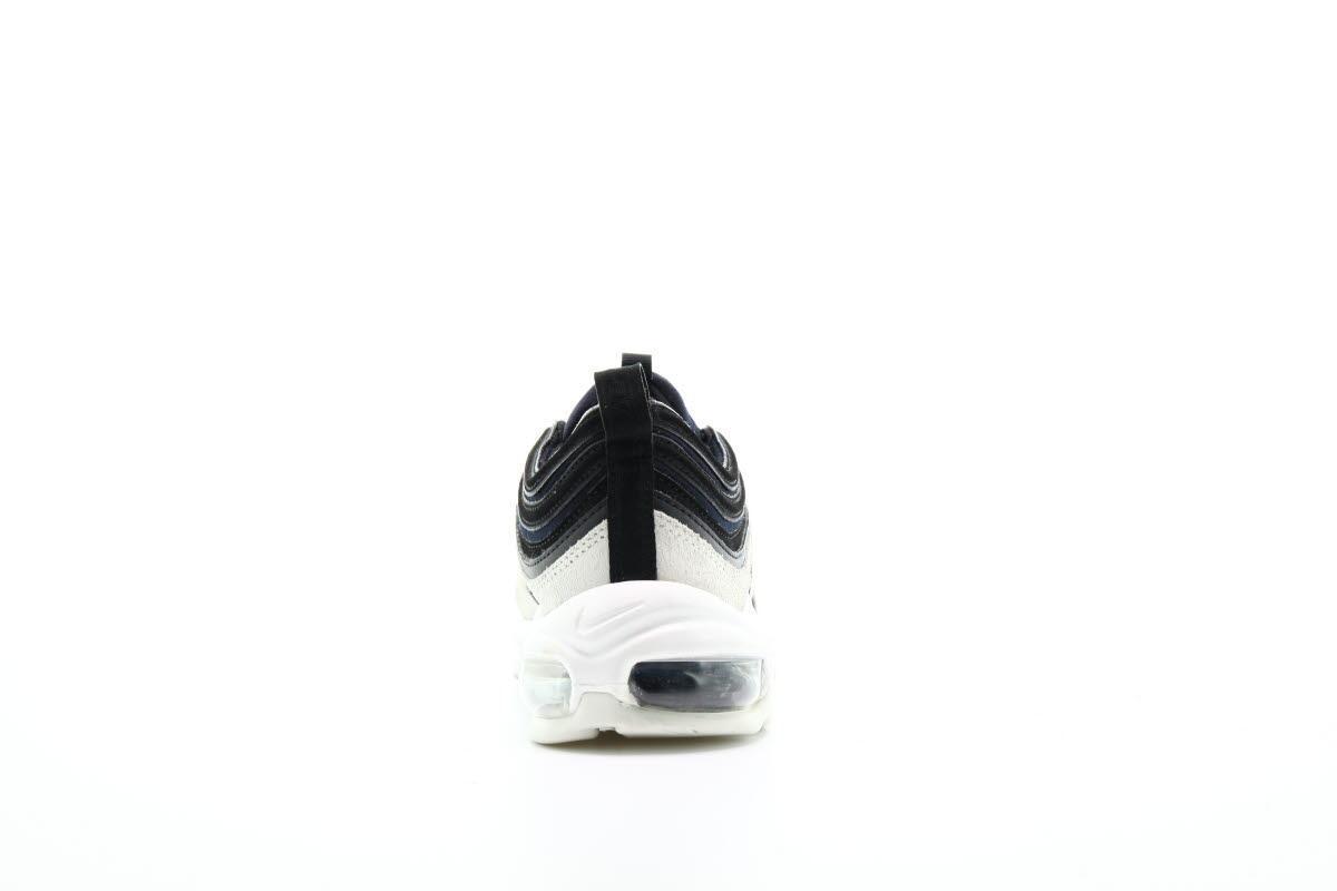 Nike Wmns Air Max 97 PRM