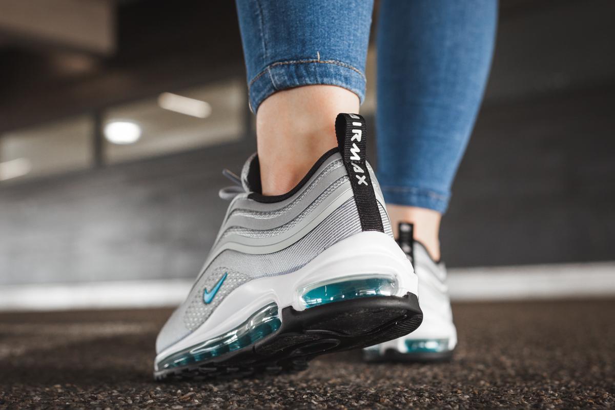 Cheap Nike Air Max 97 Marina Blue 2 17 Retro Release Date