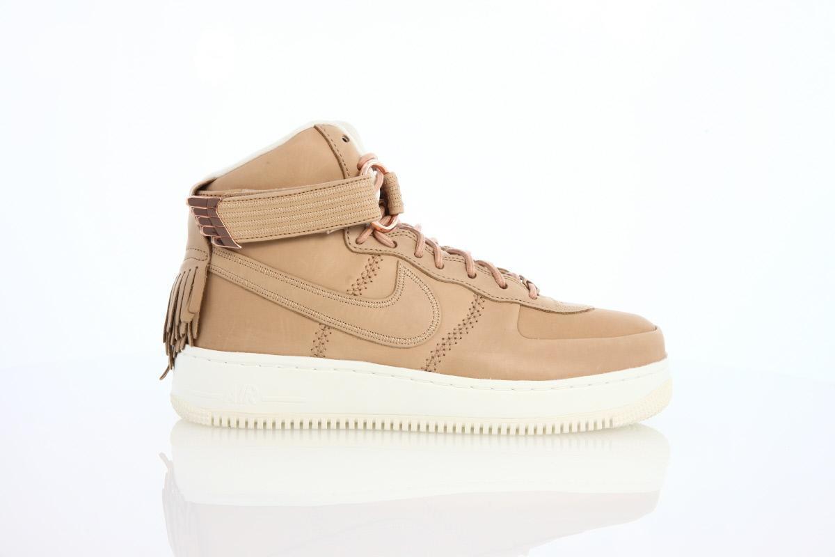 Details zu Nike Air Force 1 High SL Schuhe Sneaker Basketball Größe 46 neu