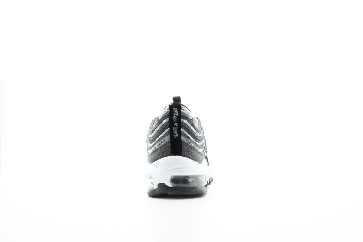 09 Nike Air Max 97 SE Have a Nike Day 923288 001 [EU 39