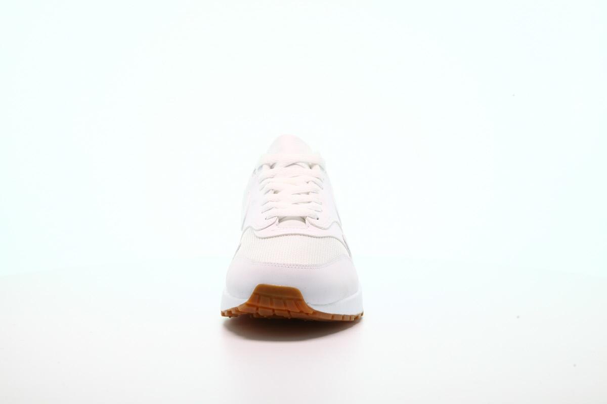Nike Air Max 1 Gum Pack